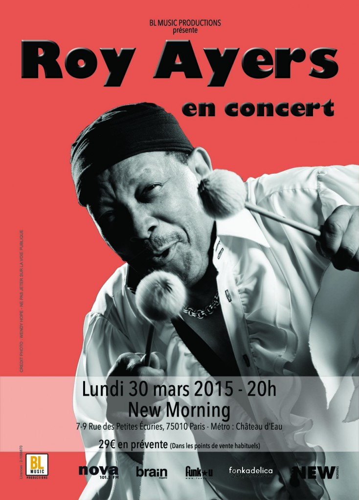 FLYER_ROYAYERS_NEWMORNING_web