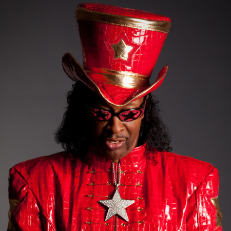 bootsy-collins-p1