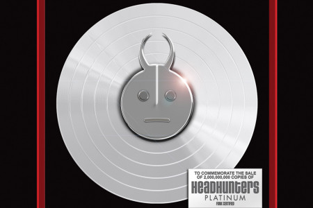 the-headhunters-p1