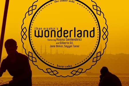 wonderlanddigitalcover