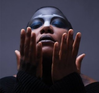 meshell-ndegeocello-comet-come-to-me