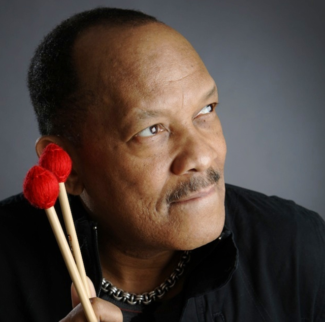 royayers_newmorning_sanstexte_web