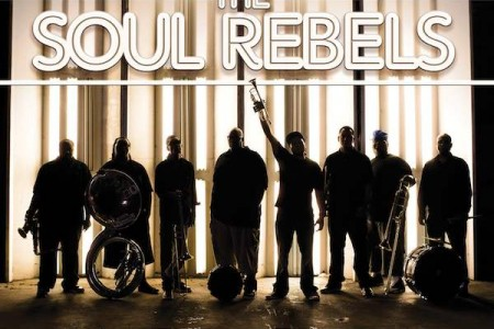the-soul-rebels-unlock-your-mind-rounder-records