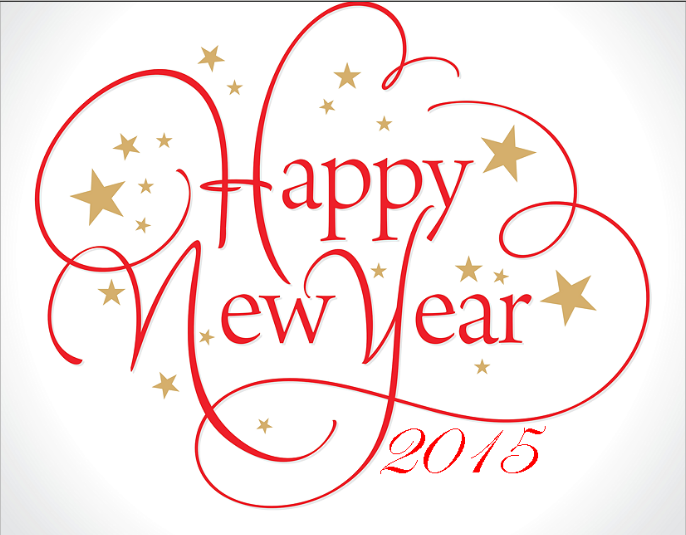 Happy-New-Year-2015-images6 - BL Music Productions